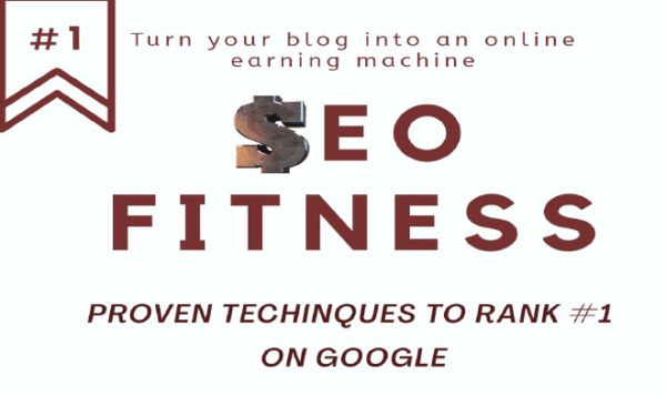 Proven Steps for Ranking #1 in Google with SEO for Beginners
