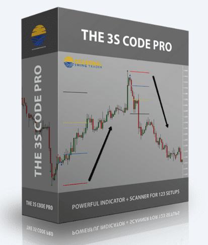 SeasonalSwingTrader – 3S Code Pro
