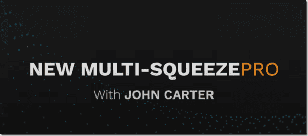 Simpler Trading – New Multi Squeeze Pro System Elite