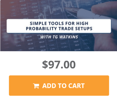 SimplerTrading – TG Watkins – Simple Tools for High Probability Trade Setups