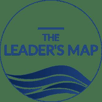 Suzi McAlpine – The Leader's Map Download
