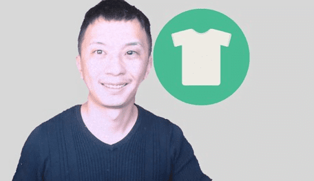 T-Shirt Business Mastery 2021