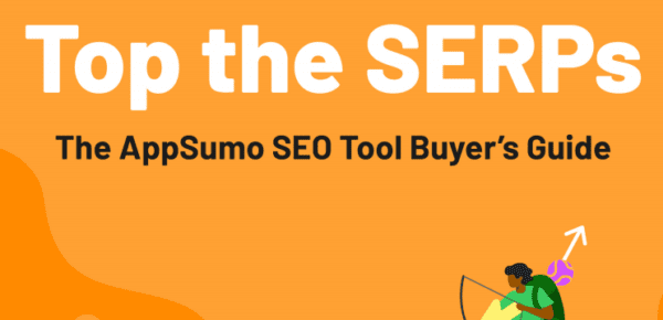 Top the SERPs – SEO Tools Buyer's Guide