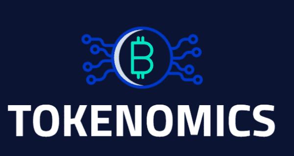 Tokenomics FE