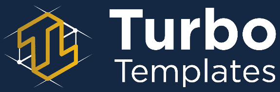 Traffic and Funnels – Turbo Templates
