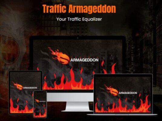 Traffic Armageddon