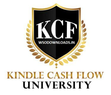 Ty Cohen – Kindle Cash Flow 2.0