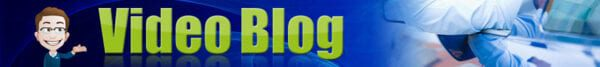 Website Header Collection