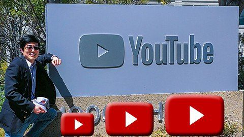 YouTube SEO Marketing and Ranking Masterclass for Growth 2021
